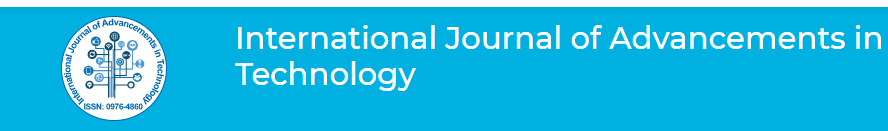 special-issue-international-journal-of-advancement-in-technology-2210.PNG