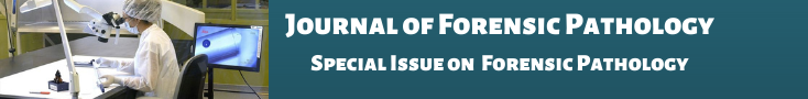 special-issue-on--forensic-pathology-2041.png