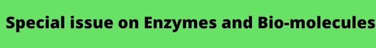 special-issue-on-enzymes-and-biomolecules-1971.jpg