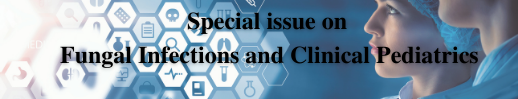 special-issue-on-fungal-infections-and-clinical-pediatrics-2162.png