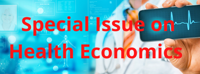special-issue-on-health-economics-2206.png