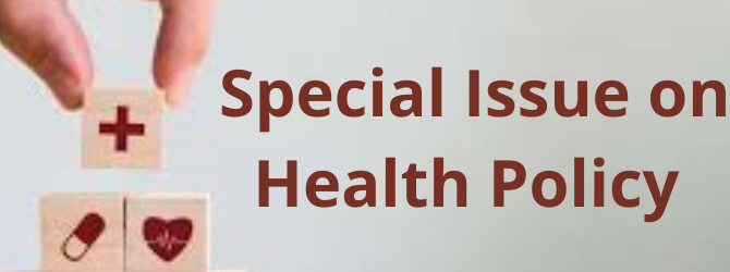 special-issue-on-health-policy-2207.png