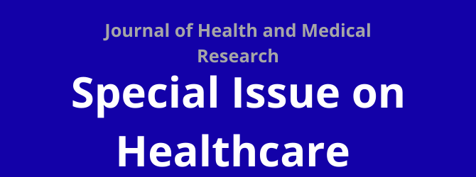 special-issue-on-healthcare-and-research-2040.png
