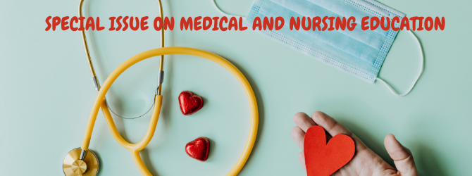 special-issue-on-medical-and-nursing-education-2179.png