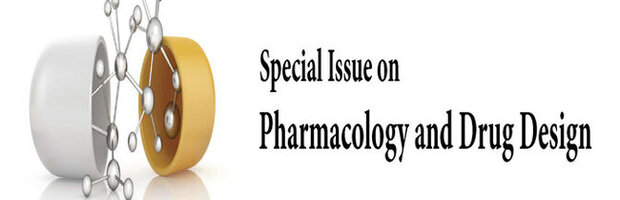 special-issue-on-pharmacology-and-drug-design-1773.jpg