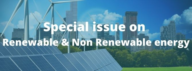 special-issue-on-renewable-and-non-renewable-energy-2197.jpg
