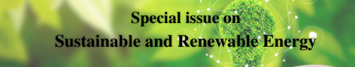 special-issue-on-sustainable-and-renewable-energy-2161.png