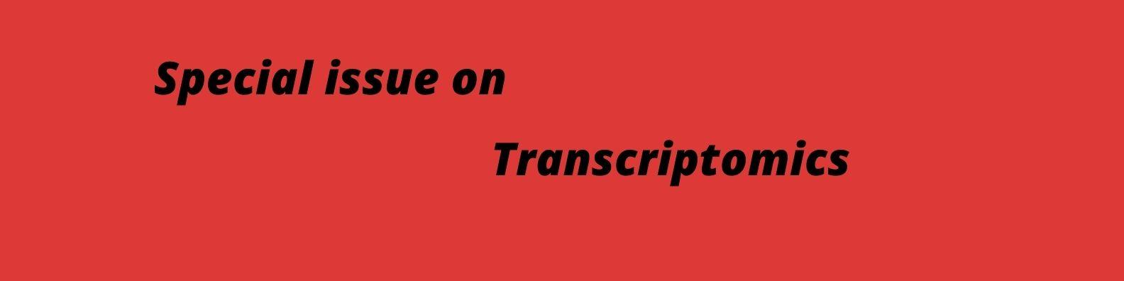 special-issue-on-transcriptomics-2115.jpg