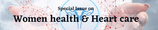 special-issue-on-women-health-and-heart-care-2043.png