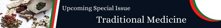 special-issues-on-traditional-medicine-1852.jpg