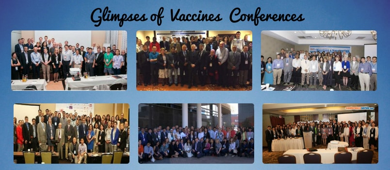 th-global-summit-and-expo-on-vaccines--immunology-may---paris-france-1755.jpg