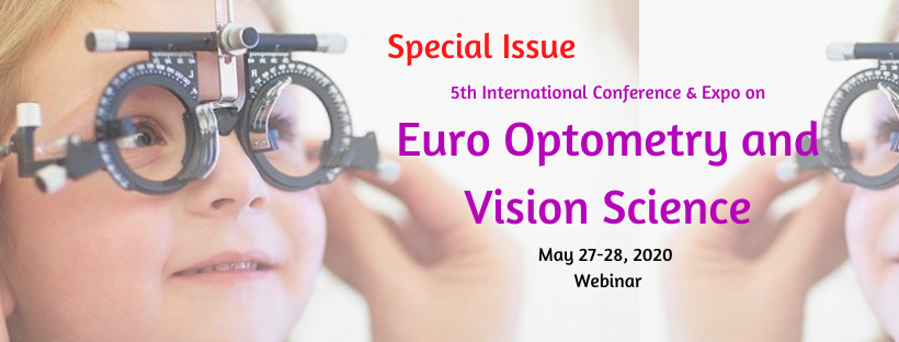 th-international-conference--expo-on-euro-optometry-and-vision-science-1767.png