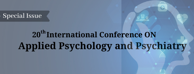 th-international-conference-on-applied-psychology-and-psychiatry-1986.png