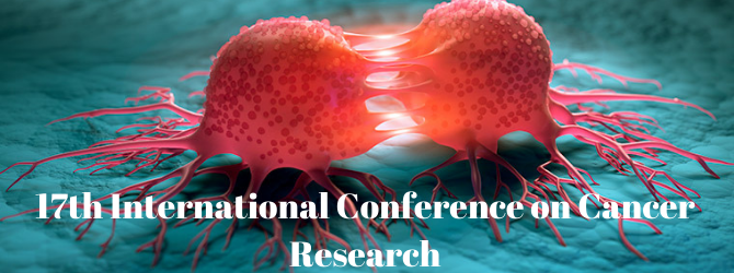 th-international-conference-on-cancer-research-1892.png