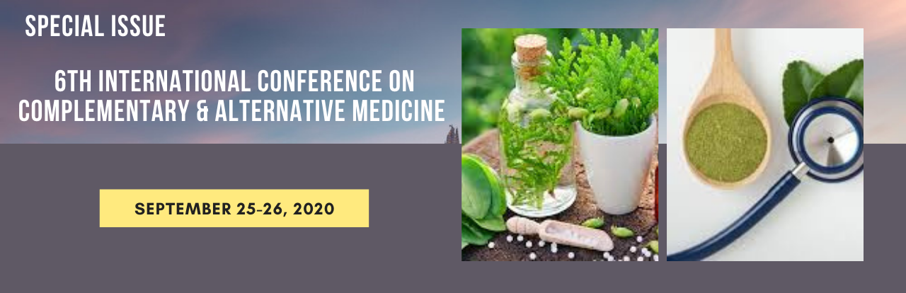 th-international-conference-on-complementary--alternative-medicine-1958.png