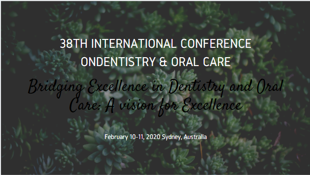 th-international-conference-on-dentistry--oral-care-1806.PNG