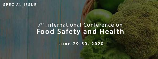 th-international-conference-on-food-safety-and-health-june---1889.jpg