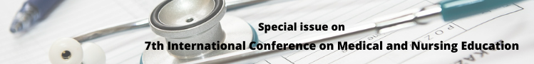 th-international-conference-on-medical-and-nursing-education-1858.png
