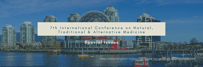 th-international-conference-on-natural-traditional--alternative-medicine-1996.png