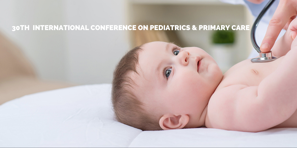 th-international-conference-on-pediatrics--primary-care-1933.png