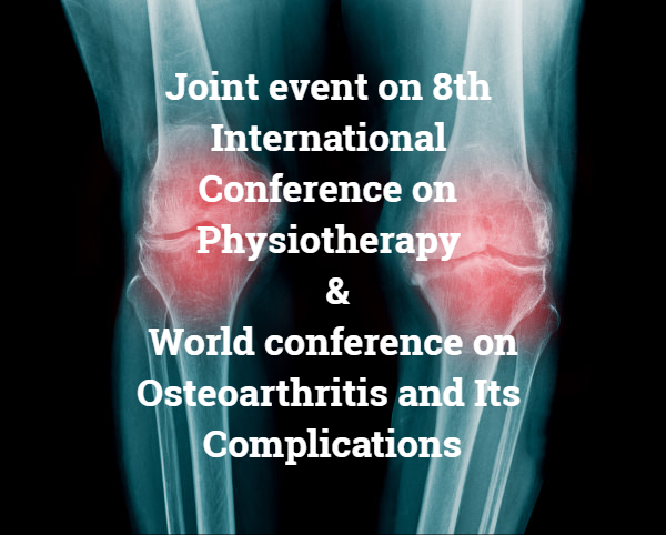 th-international-conference-on-physiotherapy---world-conference-on-osteoarthritis-and-its-complications-1872.jpg