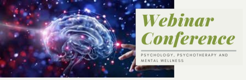 30th International Conference on Psychology, Psychotherapy and Mental Wellness