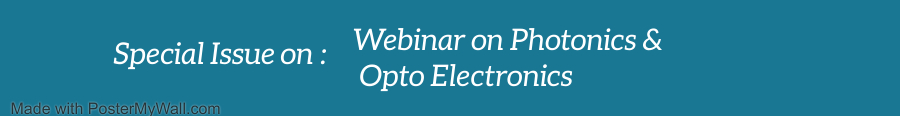 th-international-webinar-on-photonics--opto-electronics-2035.jpg