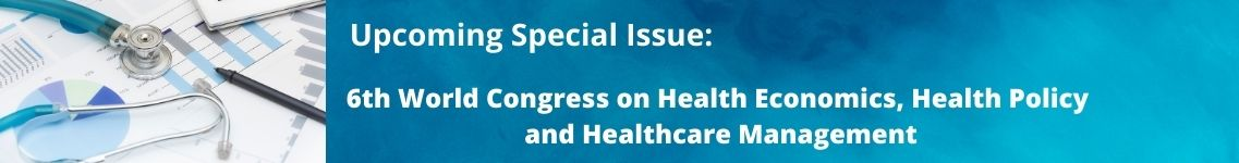 th-world-congress-on-health-economics-health-policy-and-healthcare-management--october---1976.jpg