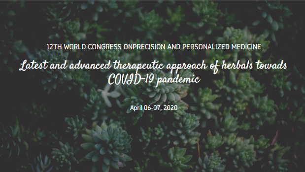 th-world-congress-on-precision-and-personalized-medicine-1768.PNG