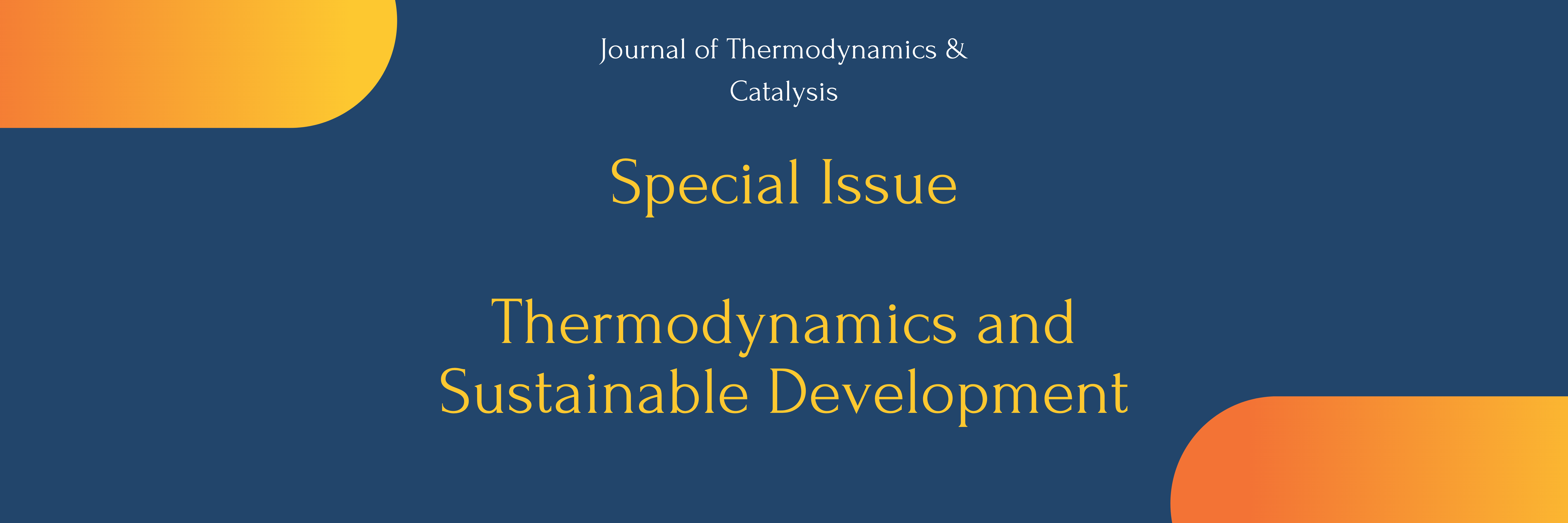 thermodynamics-and-sustainable-development-2146.png