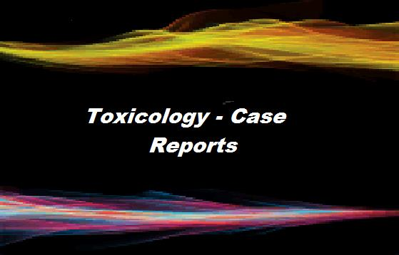 toxicologycase-reports-2150.jpg