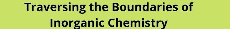 traversing-the-boundaries-of-inorganic-chemistry-2073.jpg