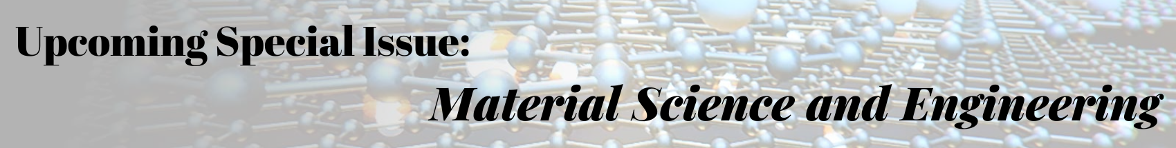 upcoming-special-issue-material-science-and-engineering-2178.png