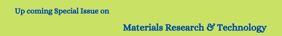 upcoming-special-issue-on-materials-research--technology-2173.jpg