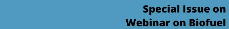 webinar-on-biofuels-2193.png