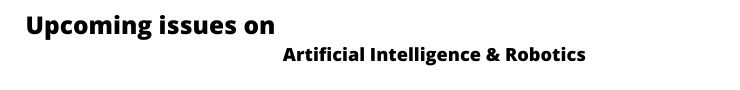 webinar-on-international-conference-on-artificial-intelligence--robotics-1854.jpg