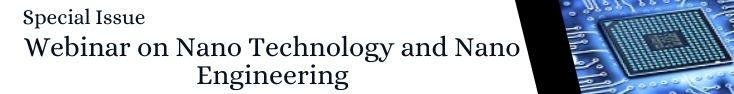 webinar-on-nano-technology-and-nano-engineering-1983.jpg
