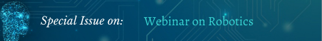 webinar-on-robotics-2039.png