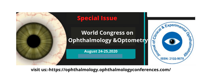 world-congress-on-ophthalmology--optometry-1884.png