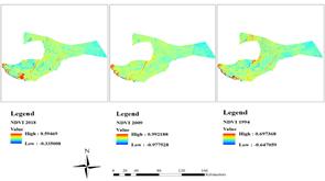 Journal-of-Remote-Sensing-GIS