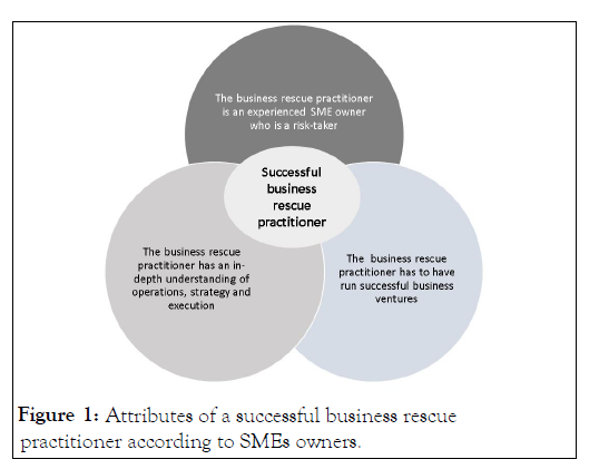 international-journal-accounting-research-Attributes