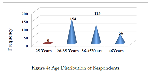international-journal-accounting-research-Respondents