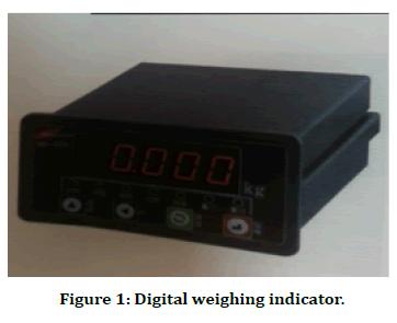 medical-dental-science-weighing-indicator