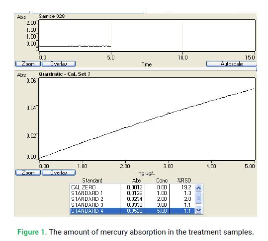 modern-phytomorphology-treatment-samples
