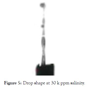 petroleum-environmental-salinity