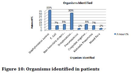 Medical-dental-identified-patients