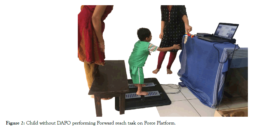 Physical-Therapy-Forward-reach