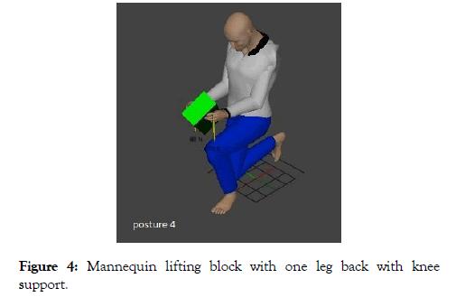 ergonomics-cluster-leg-back