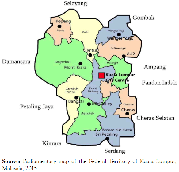 hotel-business-management-parliamentary-map