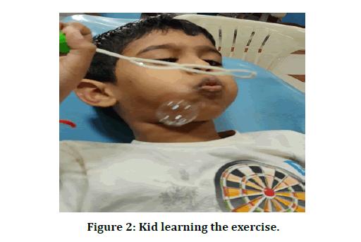 medical-dental-kid-learning
